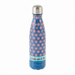 BOUTEILLES ISOTHERMES 480ML